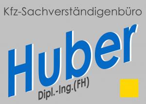Sachverständigenbüro Huber